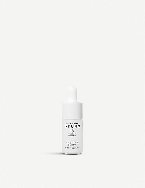 DR. BARBARA STURM Mini Calming Serum 10ml