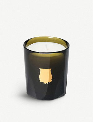 CIRE TRUDON Abd El Kader scented candle 70g