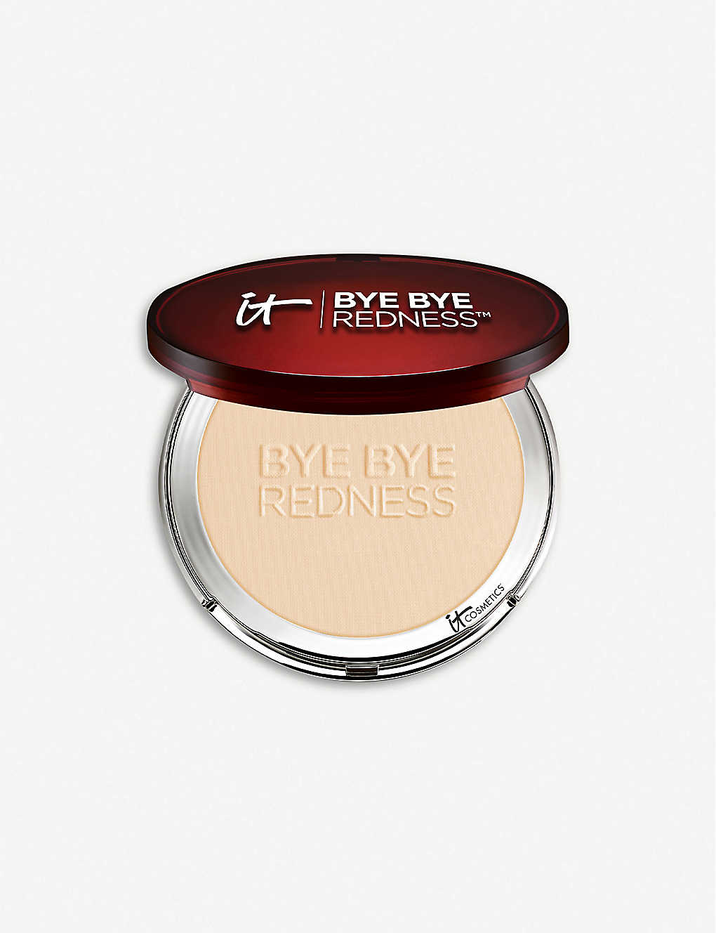 IT COSMETICS: Bye Bye Redness Powder 9.36g