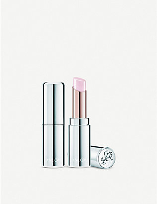 LANCOME: L'Absolu Mademoiselle cooling lip balm 3.2g