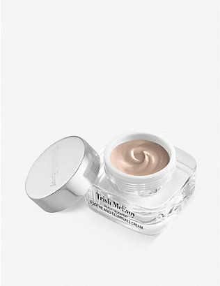 TRISH MCEVOY: Beauty Booster Soothe and Illuminate Cream 30ml