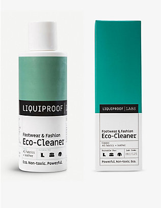 LIQUIPROOF: Premium Eco-cleaner 125ml
