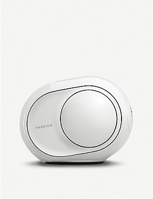 DEVIALET: Reactor 900 original wireless speaker