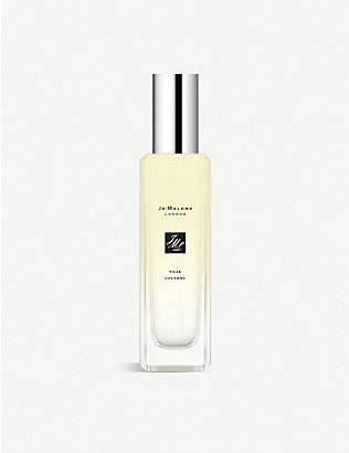 JO MALONE LONDON: Yuja cologne 30ml