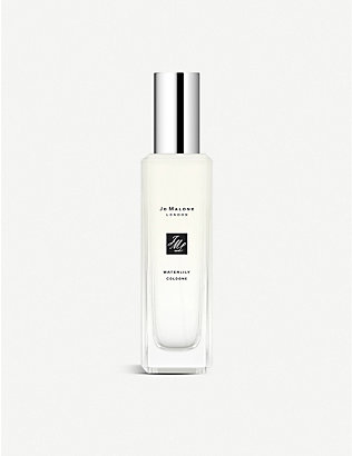 JO MALONE LONDON: Waterlily cologne 30ml