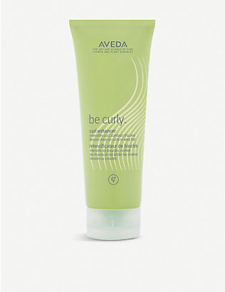 AVEDA: Be Curly™ Curl Enhancer 200ml