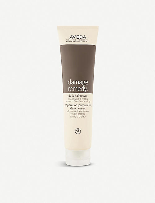 AVEDA: Damage Remedy™ Daily Hair Repair 100ml