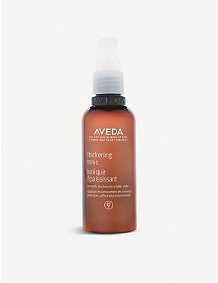 AVEDA: Thickening Tonic 100ml
