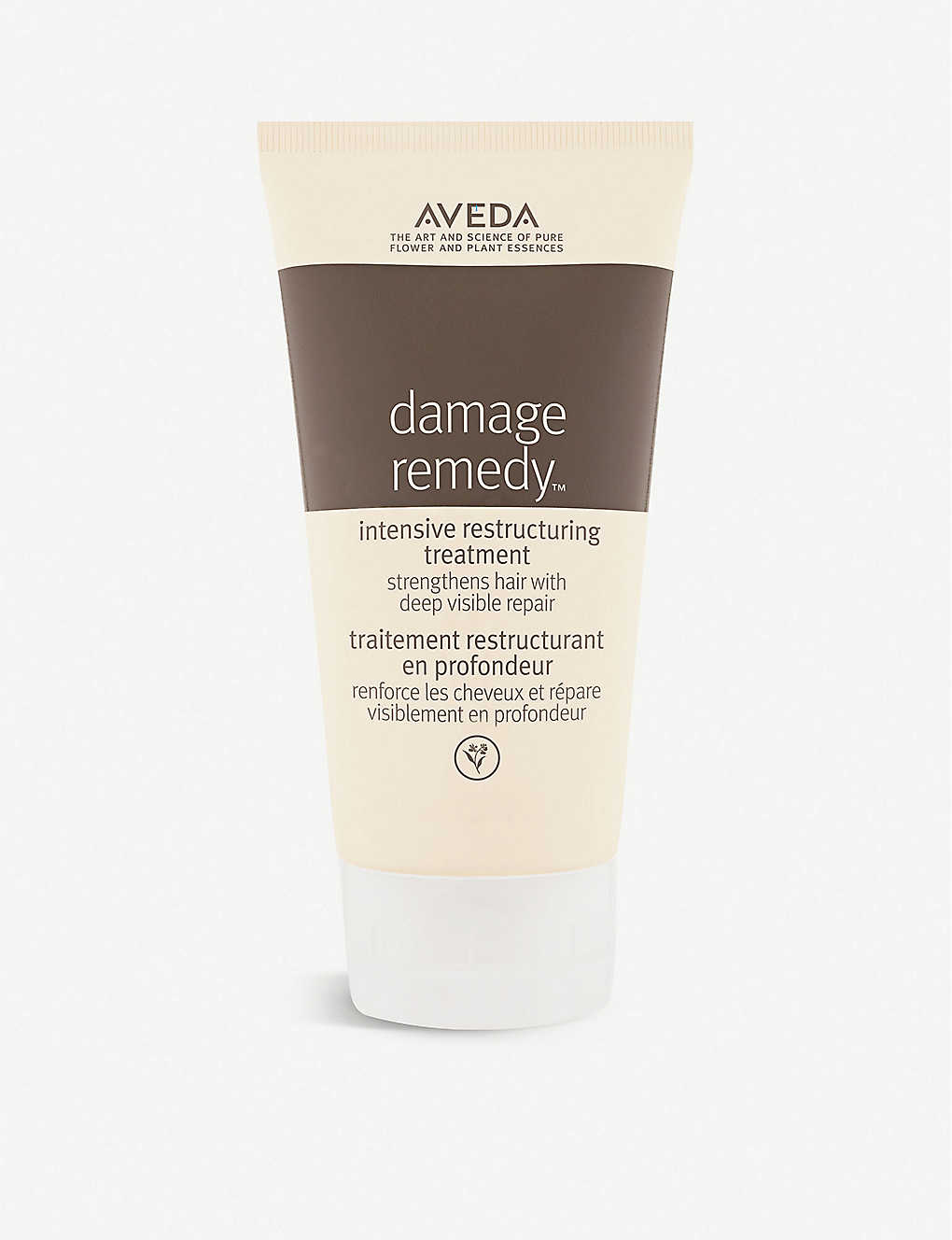 AVEDA: Damage Remedy™ Intensive Restructuring Treatment 150ml