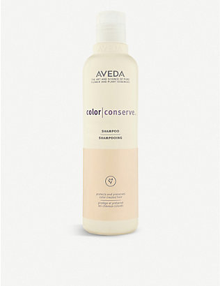 AVEDA: Color Conserve™ shampoo 250ml