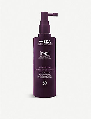 AVEDA: Invati Advanced™ Scalp Revitaliser 150ml