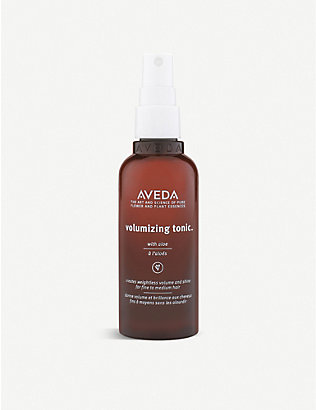 AVEDA: Volumizing Tonic™ 100ml