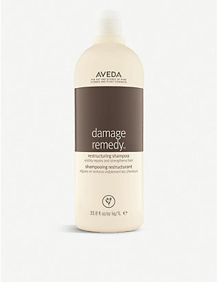 AVEDA:Damaged Remedy™ 重塑洗发水 1 升