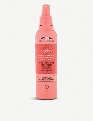 AVEDA: Nutriplenish™ Leave-In Conditioner 200ml