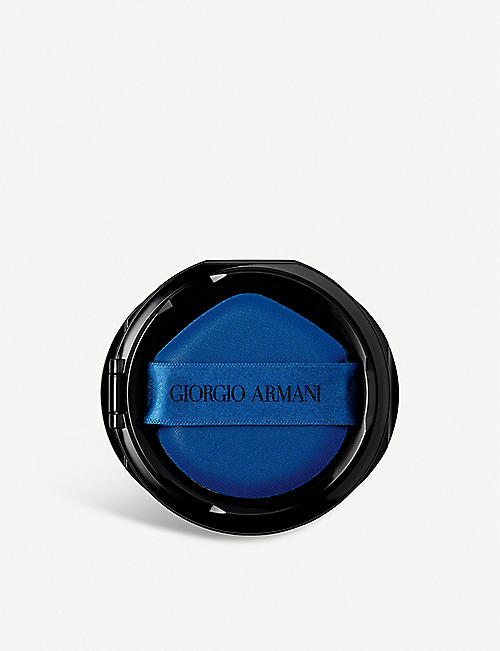 GIORGIO ARMANI: Designer Essence-In-Balm Mesh Cushion Refill