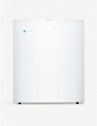 BLUEAIR: Classic 280i air purifier 53.3cm