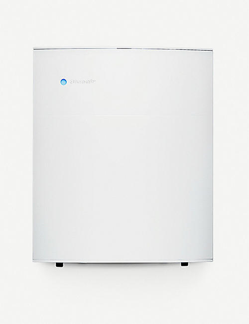 BLUEAIR: Classic 480i air purifier