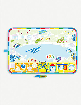 TOMY: My First Discovery Aquadoodle