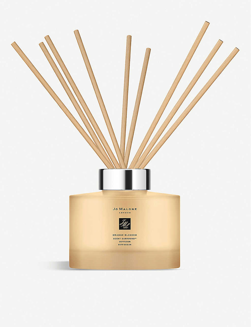 JO MALONE LONDON: Orange Blossom scented diffuser 165ml
