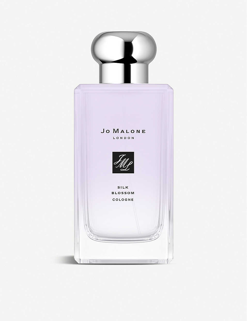 JO MALONE LONDON: Silk Blossom cologne 100ml