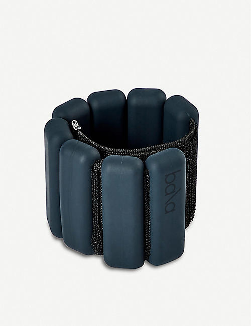 THE CONRAN SHOP: Bala Bangles weighted exercise bracelets