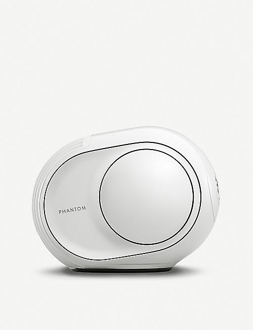 DEVIALET: Phantom II 95 dB Iconic speaker