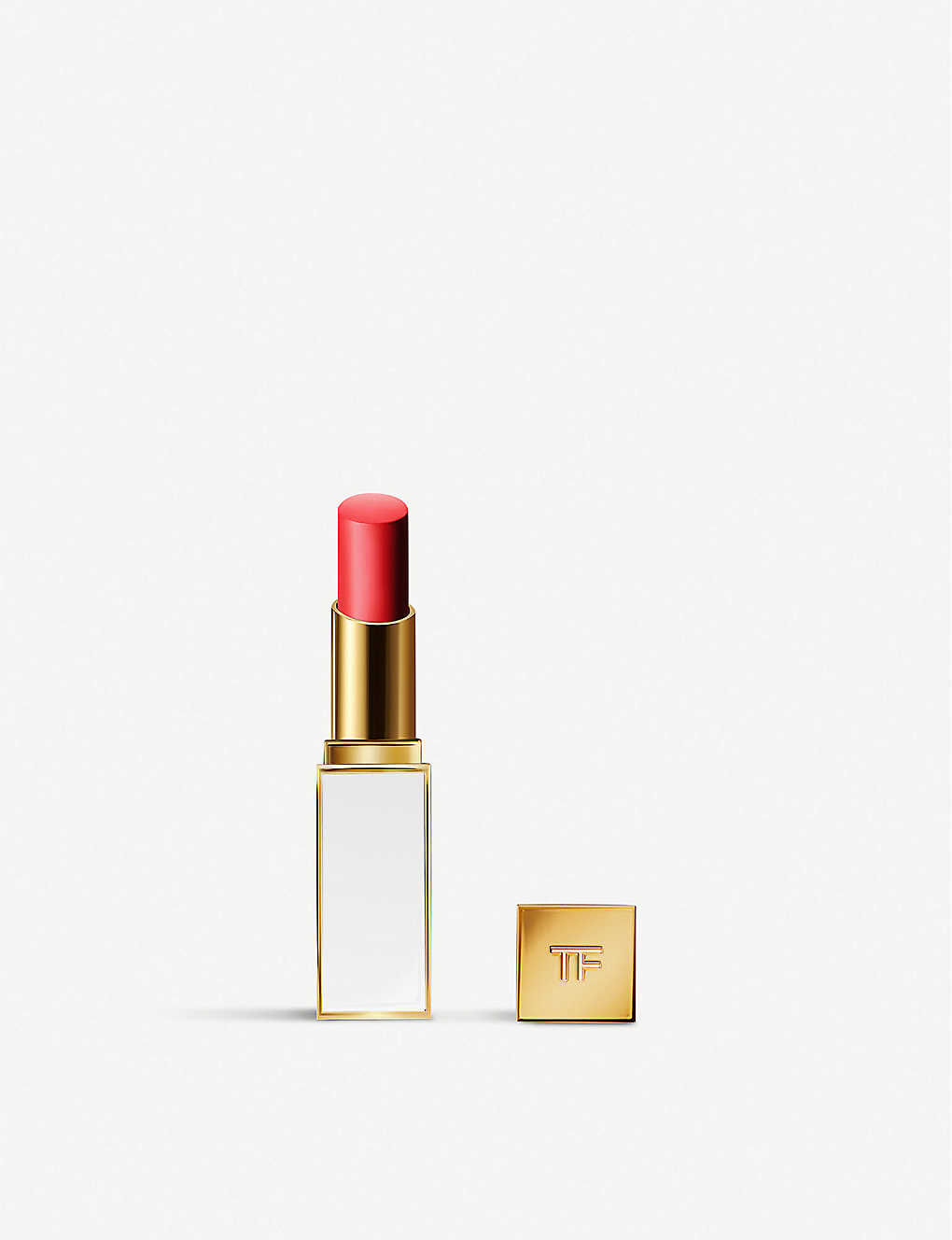 TOM FORD: Ultra Shine Lip Colour 3.3g