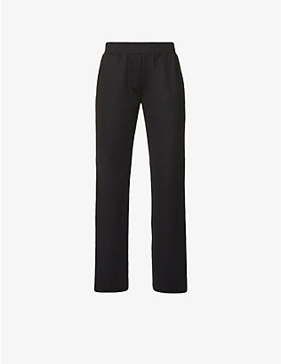 ULTRACOR: Element Mini Star stretch-woven trousers