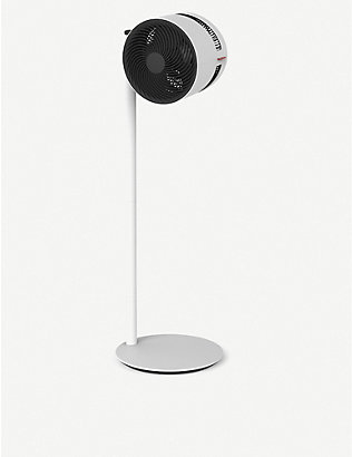 BONECO: F230 Air Shower floor-standing fan 120cm