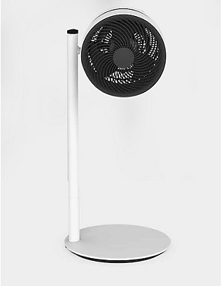 BONECO: F220 Air Shower floor-standing fan 85cm