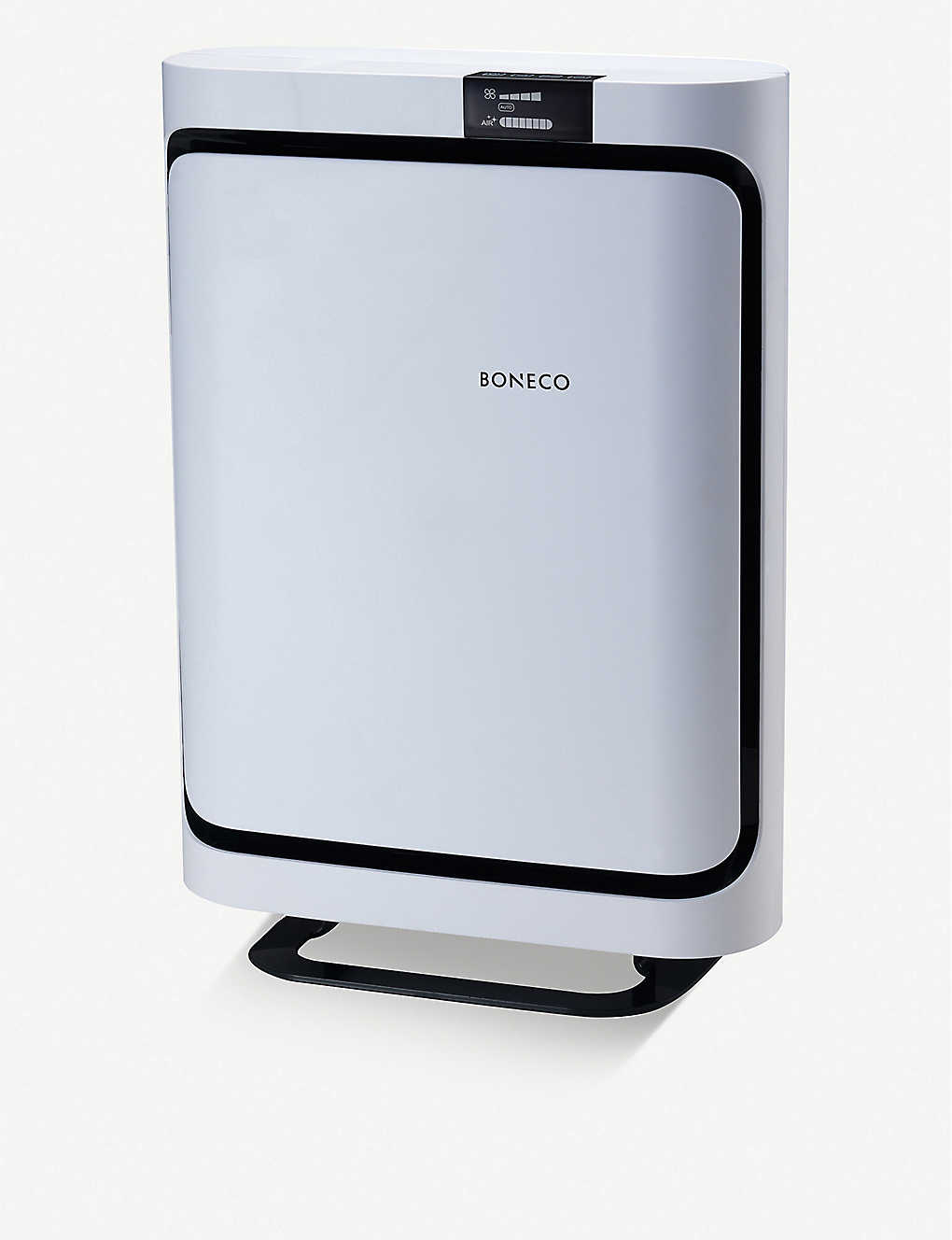 BONECO: P500 HEPA and Carbon Air Purifier 64.2cm