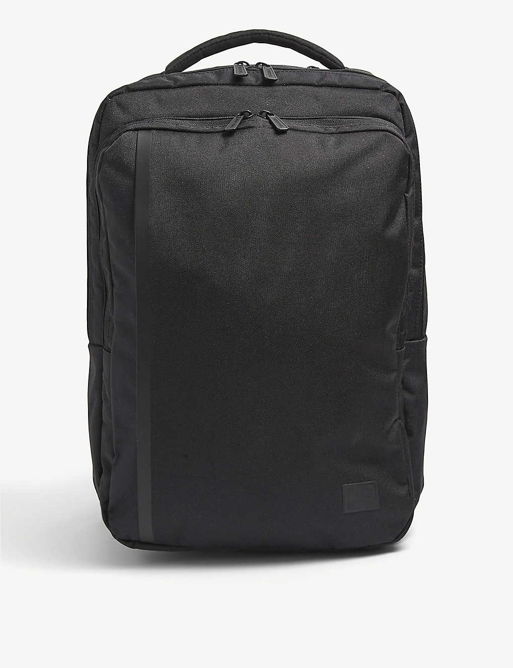 HERSCHEL SUPPLY CO: Travel nylon backpack