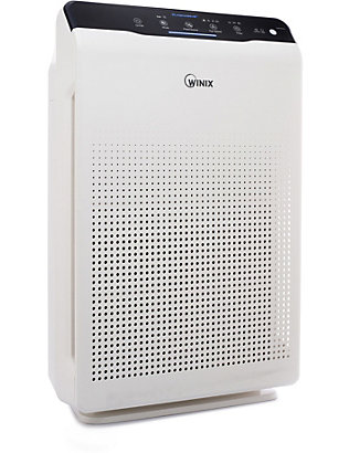 WINIX: ZERO air purifier 60cm