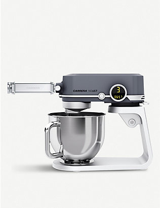 CARRERA: Carrera 657 Mixer spaghetti cutter attachment