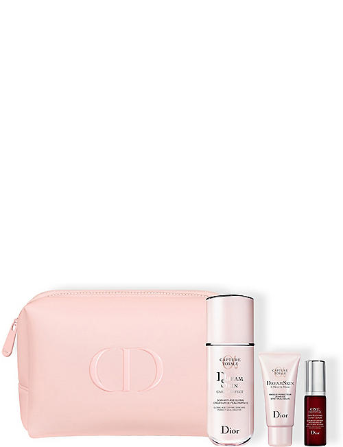 DIOR Capture Totale DreamSkin gift set