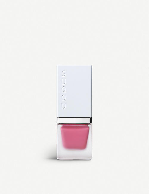 SUQQU: Shimmer liquid blush 7.5ml