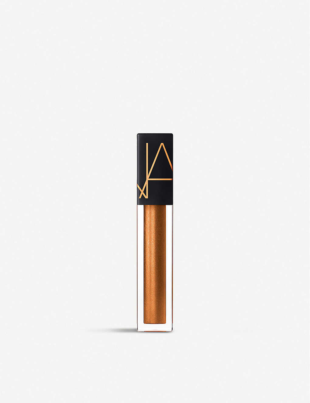 NARS: Oil-infused Lip Tint 4.8g