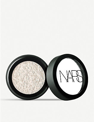 NARS: Powerchrome Eye Pigment eyeshadow 1.5g