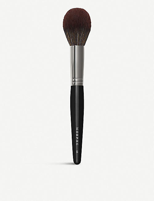 MORPHE: E65 Face & Cheek Powder Brush