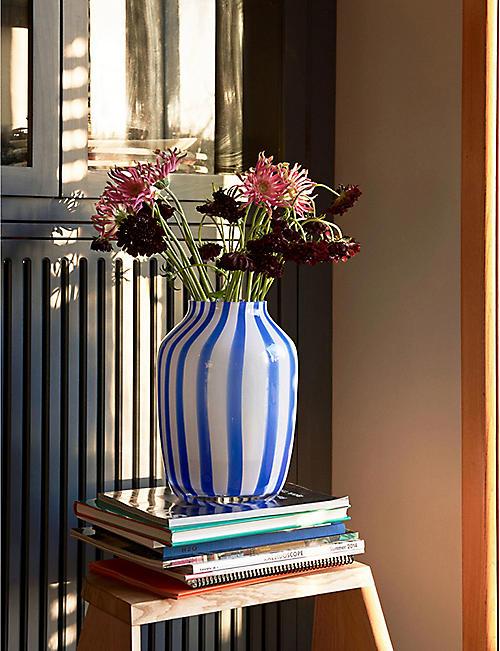 Vases Decorative Accessories Home Home Tech Selfridges Shop Online