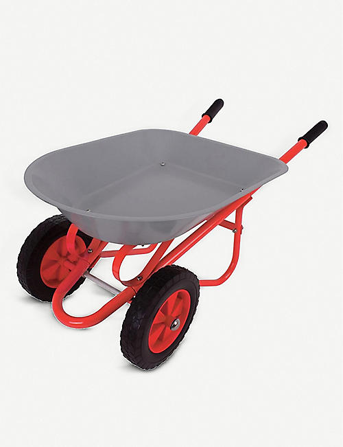 BIGJIGS: Wheelbarrow 84cm