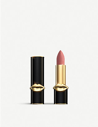 PAT MCGRATH LABS: MatteTrance™ lipstick 4g