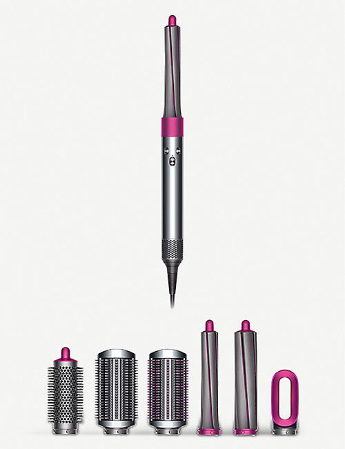DYSON: Airwrap™ styler Complete Long