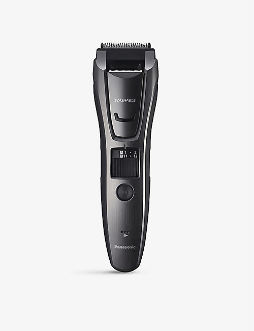 PANASONIC: ER-GB80 multigroomer