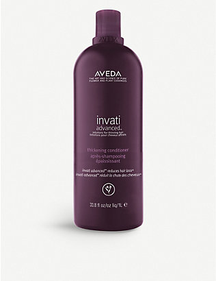AVEDA: Invati Advanced™ Thickening Conditioner 1l