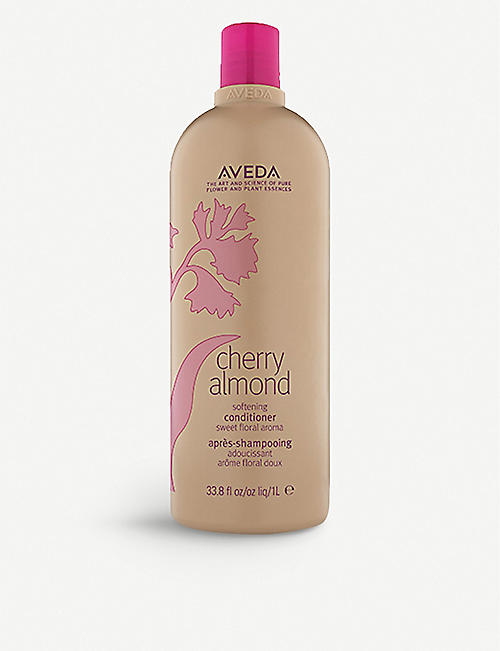 AVEDA: Cherry Almond Softening Conditioner 1L