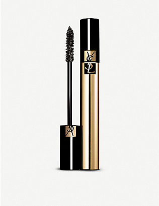 YVES SAINT LAURENT: Volume Effet Faux Cils Radical mascara 7.5ml