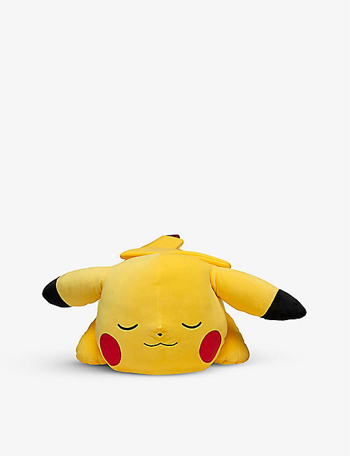 POKEMON: Pokemon plush toy 45cm