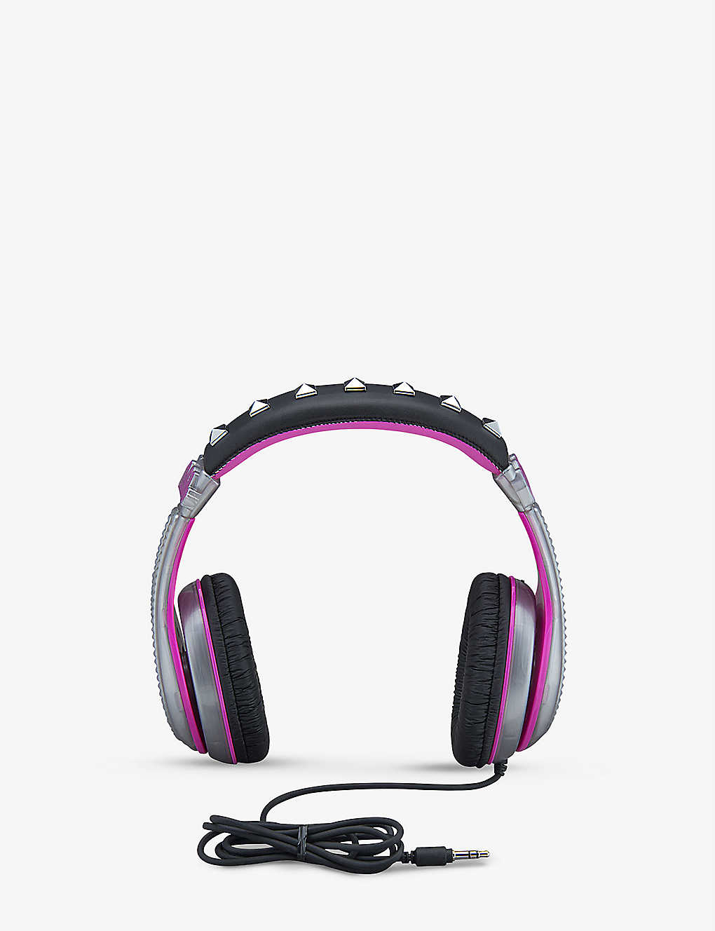 L.O.L. SURPRISE: Remix Youth Headphones