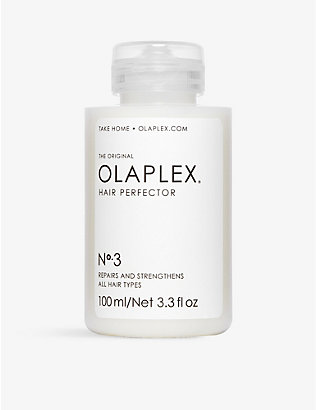 OLAPLEX: N°3 Hair Perfector hair treatment